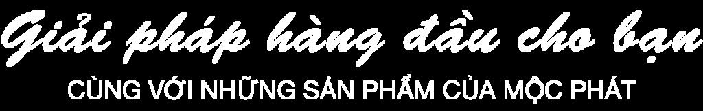 Slogan Web