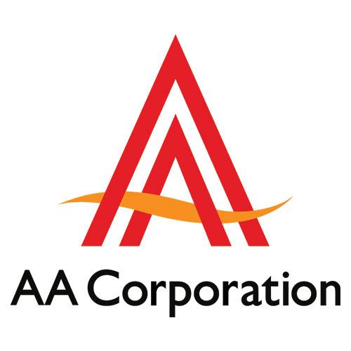 aa-corpor