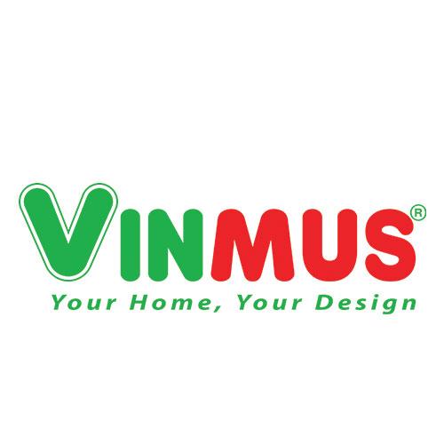 vinmus