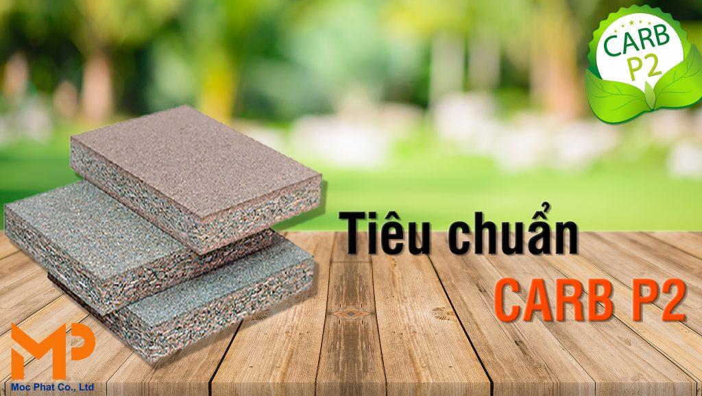 Tiêu chuẩn carb p2